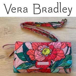 Vera Bradley